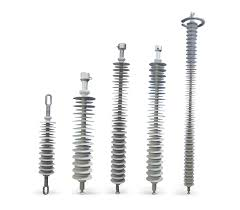 USA Composite Insulators